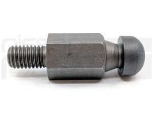 Clutch Pin-Ball W/Draw (Z32 Z33 R33 R34)