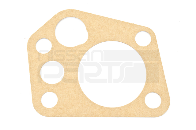 Oil Pump Gasket - Nissan (15066-21001)