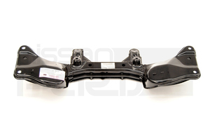 RB25DET Front Crossmember (R33 R34 C34 C35) - Nissan (M-54401-0V000)