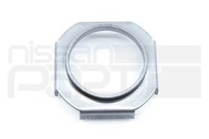 INNER TIE ROD LOCK PLATE (S12 S13 S14 S15 R32 R33 Z31 Z32 B13 +more) - Nissan (48635-50A06)