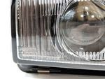 S13 SILVIA DUAL PROJECTOR HEADLIGHT SET (LH & RH) - Custom (DP13)