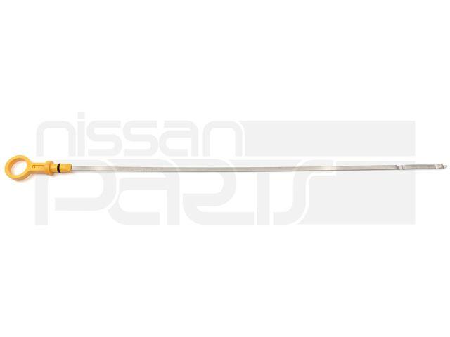 RB25DET OIL DIP STICK - Nissan (M-11140-21U00)