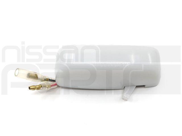 Lamp Room (520 521) - Nissan (26410-J5100)