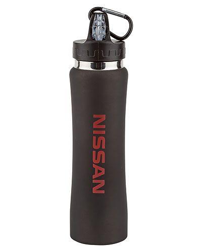 NISSAN SPORT BOTTLE - Custom (NIS12007900)