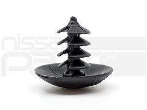 Plug - Nissan (01658-01481)