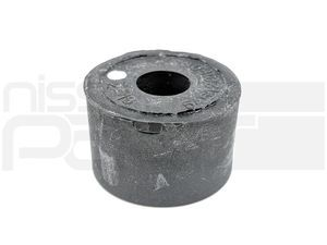 Stabilizer Link Bushing (S13 S14 S15 Z31 Z32 R32 R33 R34 +more) - Nissan (54612-01P00)