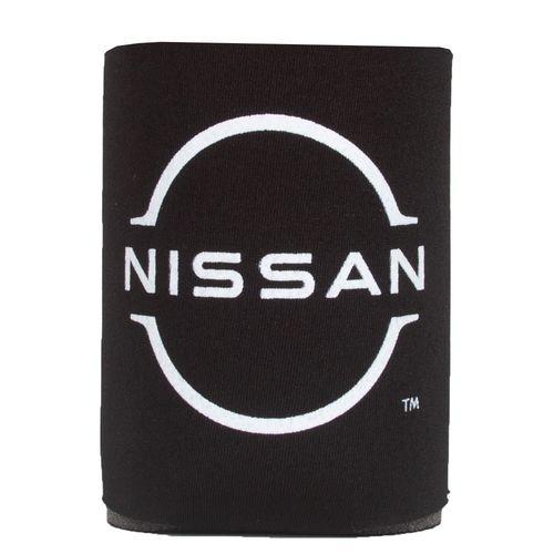 NISSAN INSULATED BEVERAGE HOLDER - Nissan (NIS19003400)