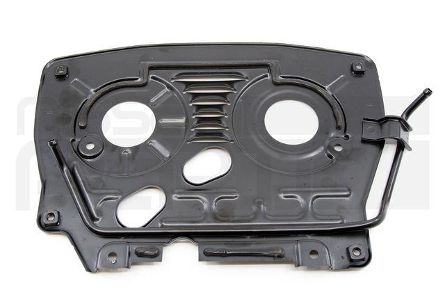 R34 RB25DET NEO INNER UPPER TIMING COVER - Nissan (M-13570-AA000)