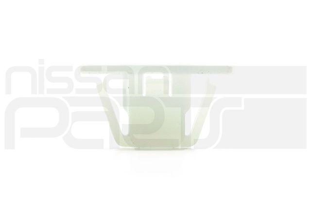 INTERIOR PANEL GROMMET (S13 B12 D21 R31) - Nissan (01281-00811)