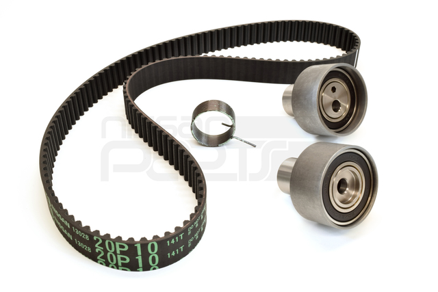 RB TIMING BELT KIT - Nissan (RBTIMINGKIT)