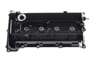 SR20VE VALVE COVER - Nissan (M-13264-AW01A)