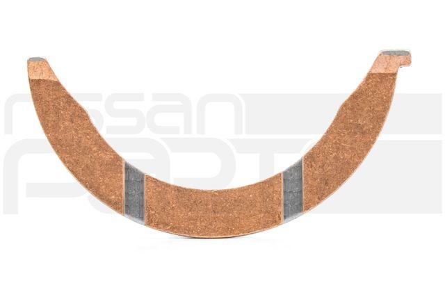 THRUST WASHER (S13 S14 S15 SR20DET) - Nissan (12280-60J00)