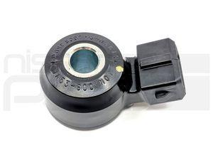 Knock Sensor (S13 S14 Z32 +more) - Nissan (22060-30P00)