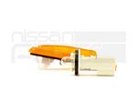 180SX RH AMBER MARKER LAMP - Nissan (M-26160-47F00)