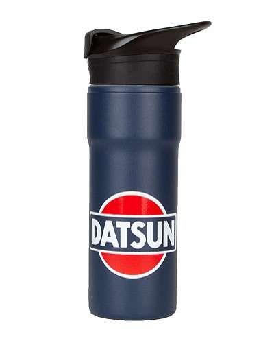 DATSUN VACUUM INSULATED TUMBLER - Custom (NIS12009200)
