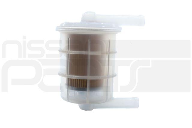 FUEL FILTER / STRAINER (ROADSTER) - Nissan (16400-F2601)