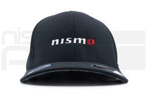 NISMO FLEX FIT HAT - Nissan (NIS08011800)