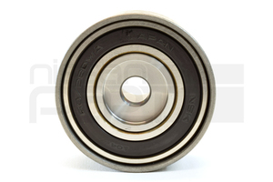 RB TIMING BELT IDLER PULLEY - Nissan (M-13074-58S00)