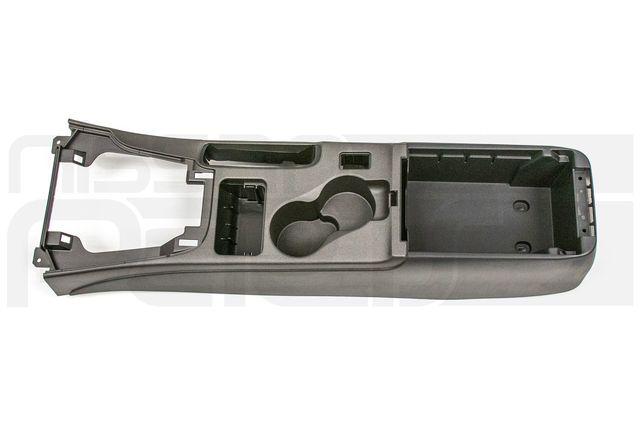 CENTER CONSOLE (S15 SILVIA) - Nissan (M-96911-85F00)