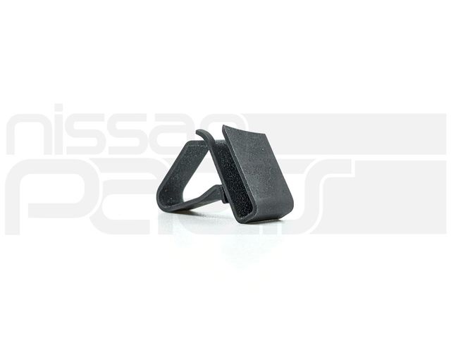 DOOR CARD RETAINER CLIPS - Nissan (80919-32200)