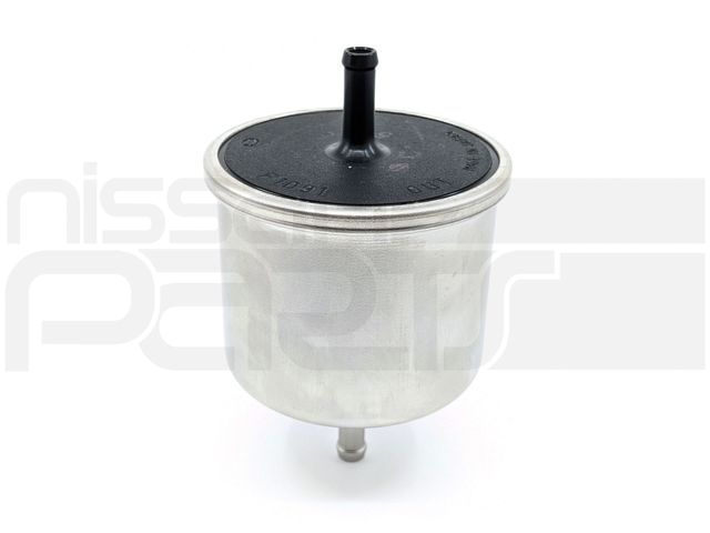 FUEL FILTER (various models) - Nissan (16400-N7605JP)