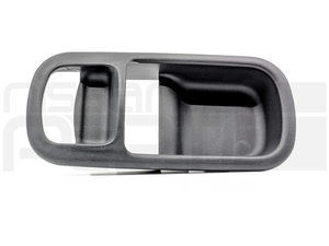 R32 SKYLINE INTERIOR DOOR HANDLE BEZEL