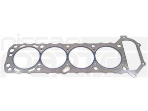 Head Gasket KA24E (S13) - Nissan (11044-40F10)