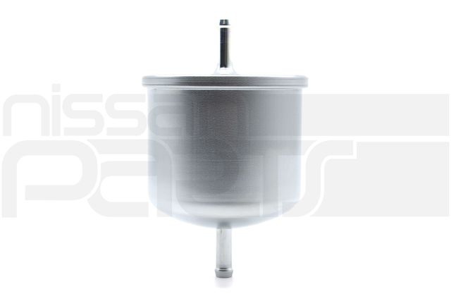 FUEL FILTER / STRAINER (Z32 S130 S12 +more) - Nissan (16400-Q0805)
