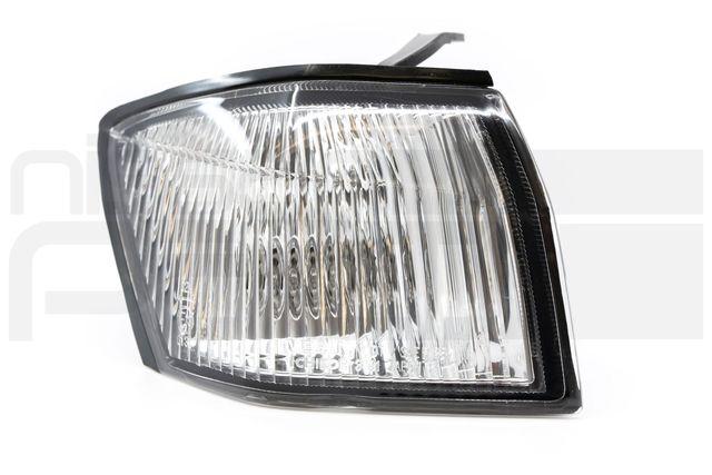 S14 KOUKI CORNER LAMP (RH) (JDM VERSION) (*closeout*) - Nissan (M-26170-80F25)