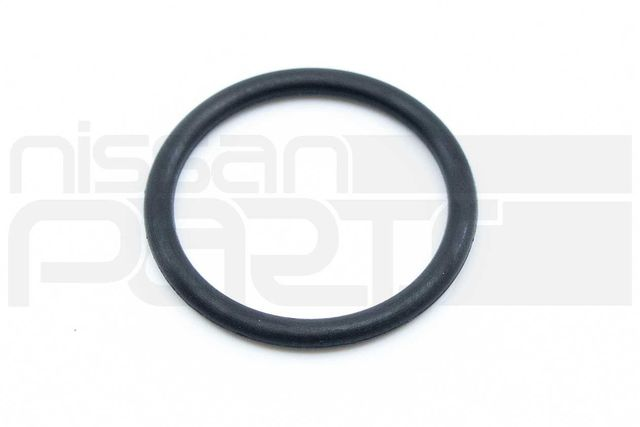 ADAPTER O-RING (S13 S14 S15 B14 R32 R33 R34 +more) - Nissan (15066-4J600)