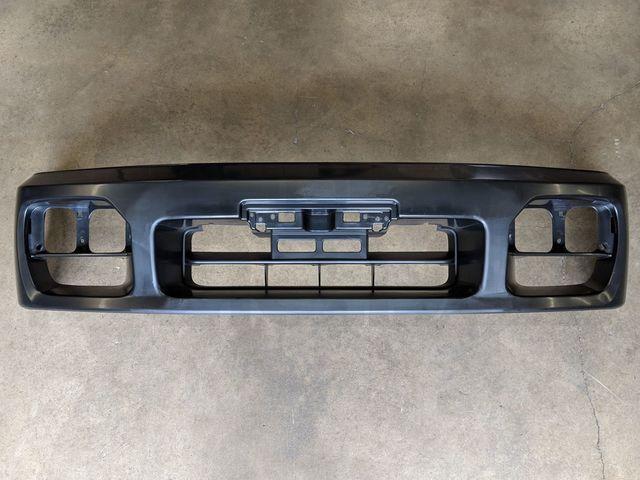 R33 SERIES 2 FRONT BUMPER FASCIA - Nissan (M-62022-26U25)