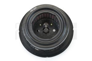 Element Filter Air - Nissan (14858-12G15)