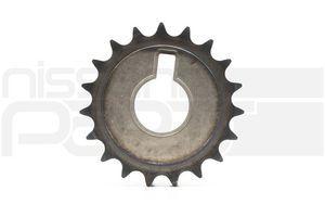 CAMSHAFT SPROCKET (S13 S14 KA24DE) - Nissan (13024-53F00)