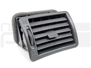 R32 SIDE A/C VENT