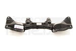 RB25DET Front Crossmember (R33 R34 C34 C35) - Nissan (M-54401-0V000)
