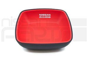 NISMO SILICONE KEY BOWL - Nissan (M-KWA2A-50L10)