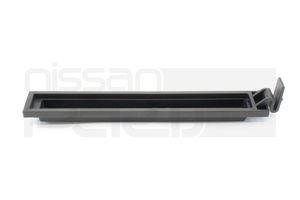 Filter Cover - Nissan (27276-3JC1B)