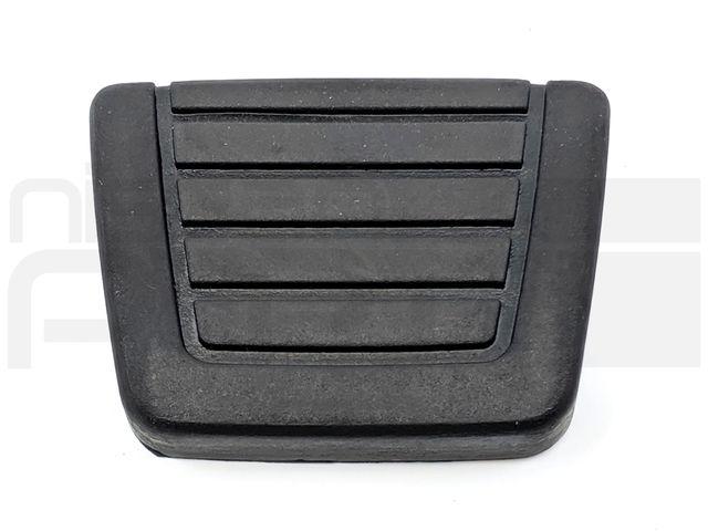 Pad-Pedal (280ZX) - Nissan (46531-78500)