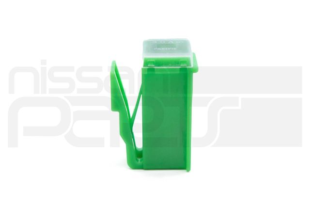 FUSIBLE LINK (GREEN) (30A) (S13 S14 B13 R32 R33 R34) - Nissan (24370-89905)