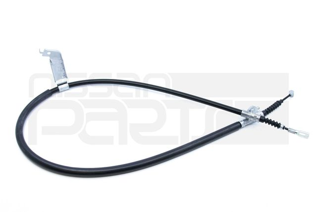 E-BRAKE CABLE (LH) (S14 S15) - Nissan (M-36531-65F00)