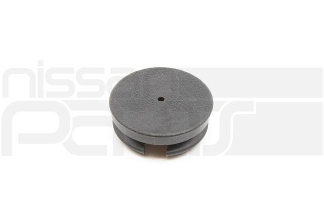 PULL HANDLE SCREW CAP (A31 C32 Z32 S14 S15 R32 R33) - Nissan (80944-WL660)