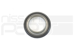 SR20DET OIL FILTER ADAPTER PLATE O-RING - Nissan (15066-5E510)