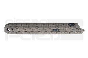 TIMING CHAIN (S13 S14) (KA24DE) - Nissan (13028-5B600)