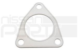 CATALYTIC CONVERTER GASKET (Z33 350Z) - Nissan (20813-AL50A)
