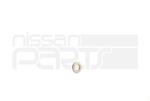 Pressure Plate Bolt Washer (VQ35DE) - Nissan (30240-07S00)