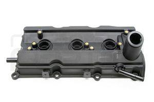 VALVE COVER (VQ35DE) (Z33 G35) (LH) - Nissan (13264-AM610)