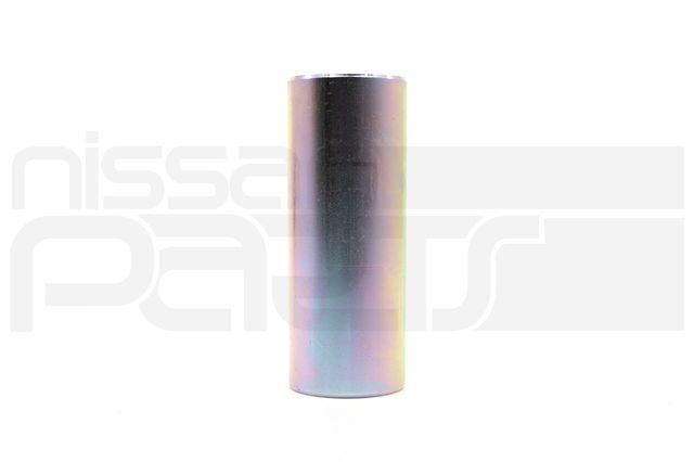 SPARK PLUG TUBE - Nissan (11095-53Y0A)