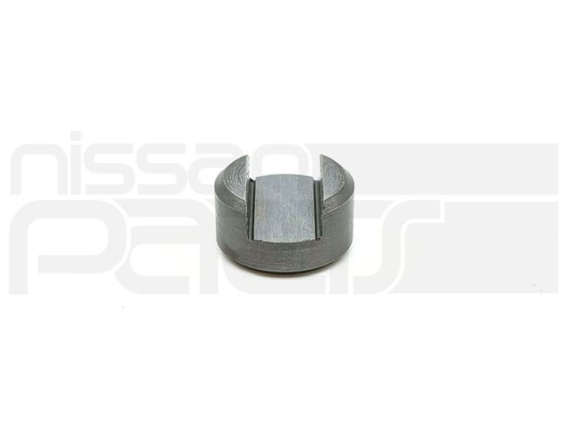 ROCKER ARM GUIDE (SR20DET SR20DE S13 S14 S15 B13) - Nissan (13218-53J00)