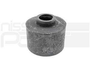 Stabilizer Link Bushing (S13 S14 S15 Z32 R32 R33 R34 +more) - Nissan (54612-35F00)