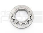 Oil Pump Gear - Nissan (15020-53F25)